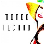 Mondo Techno Band