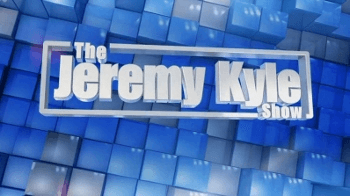 Logo_of_The_Jeremy_Kyle_Show_(U.K.)